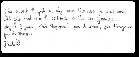 Vign_Sans_titre223