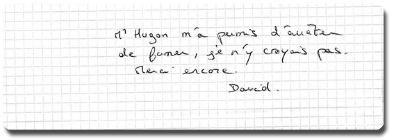 Vign_david